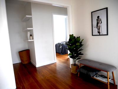 """auckland homestagers and interior design home staging property styling real estate"""