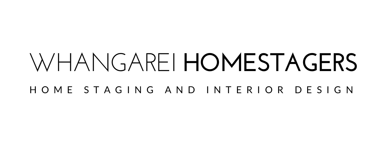"""whangarei homestagers and interior design home staging property styling real estate"""